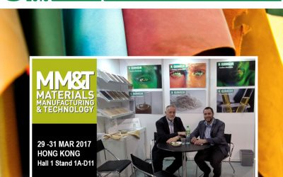 See you at MM&T 2017 Hong Kong