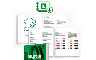 NEW!!! Product catalog 2020